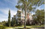 Main Photo: 406 11140 68 Avenue in Edmonton: Zone 15 Condo for sale : MLS®# E4104714