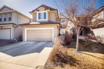 Main Photo: 2717 MILES Place in Edmonton: Zone 55 House for sale : MLS®# E4108530