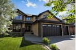 Main Photo: 5217 MULLEN Crest in Edmonton: Zone 14 House for sale : MLS®# E4121969