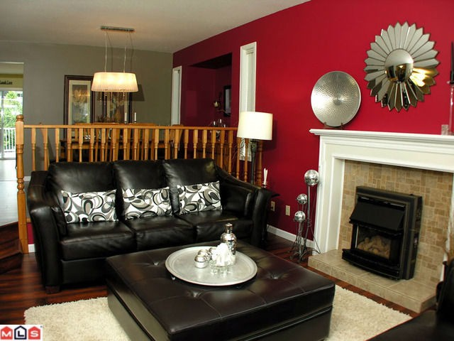 "Photo 4: 44713 KIMBERLY Place in Sardis: Vedder S Watson-Promontory House for sale in ""WATSON GLEN"" : MLS(r) # H1103712"