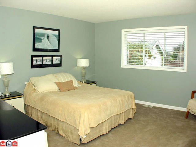 "Photo 8: 44713 KIMBERLY Place in Sardis: Vedder S Watson-Promontory House for sale in ""WATSON GLEN"" : MLS(r) # H1103712"