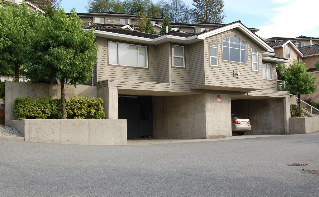 "Photo 52: 1109 Orr Drive in Port Coquitlam: Citadel PQ Townhouse  in ""THE SUMMIT"" : MLS(r) # V913470"