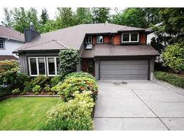 Main Photo: 1851 Coldwell Road in North Vancouver: Indian River House for sale : MLS®# v958903