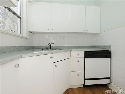Photo 7: 1743 Newton Street in VICTORIA: Vi Jubilee Single Family Detached for sale (Victoria)  : MLS(r) # 334245
