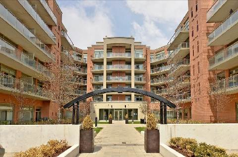 Main Photo: 11 281 Woodbridge Avenue in Vaughan: West Woodbridge Condo for sale : MLS®# N2906470