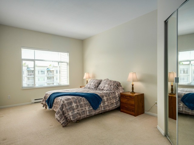 "Photo 11: 404 8220 JONES Road in Richmond: Brighouse South Condo for sale in ""LAGUNA"" : MLS(r) # V1063986"