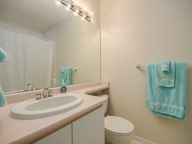 "Photo 15: 404 8220 JONES Road in Richmond: Brighouse South Condo for sale in ""LAGUNA"" : MLS(r) # V1063986"