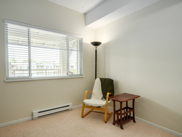 "Photo 14: 404 8220 JONES Road in Richmond: Brighouse South Condo for sale in ""LAGUNA"" : MLS(r) # V1063986"