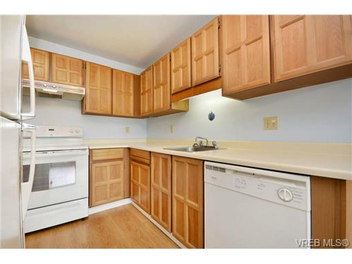 Photo 9: 208 1725 Cedar Hill Cross Road in VICTORIA: SE Mt Tolmie Condo Apartment for sale (Saanich East)  : MLS® # 346130