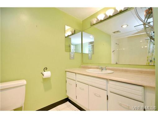 Photo 16: 208 1725 Cedar Hill Cross Road in VICTORIA: SE Mt Tolmie Condo Apartment for sale (Saanich East)  : MLS® # 346130