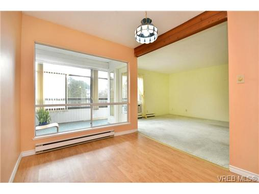 Photo 11: 208 1725 Cedar Hill Cross Road in VICTORIA: SE Mt Tolmie Condo Apartment for sale (Saanich East)  : MLS® # 346130