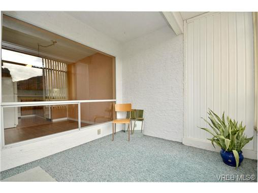 Photo 18: 208 1725 Cedar Hill Cross Road in VICTORIA: SE Mt Tolmie Condo Apartment for sale (Saanich East)  : MLS® # 346130