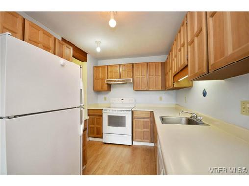 Photo 7: 208 1725 Cedar Hill Cross Road in VICTORIA: SE Mt Tolmie Condo Apartment for sale (Saanich East)  : MLS® # 346130