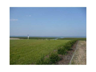 Main Photo: 31 Sunset Harbour: Rural Wetaskiwin County Rural Land/Vacant Lot for sale : MLS® # E3406921
