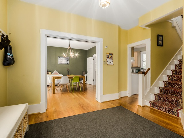 Photo 2: 1332 SALSBURY Drive in Vancouver: Grandview VE House for sale (Vancouver East)  : MLS(r) # R2005751