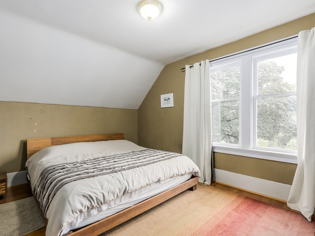 Photo 14: 1332 SALSBURY Drive in Vancouver: Grandview VE House for sale (Vancouver East)  : MLS(r) # R2005751