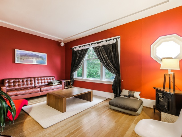 Photo 3: 1332 SALSBURY Drive in Vancouver: Grandview VE House for sale (Vancouver East)  : MLS(r) # R2005751