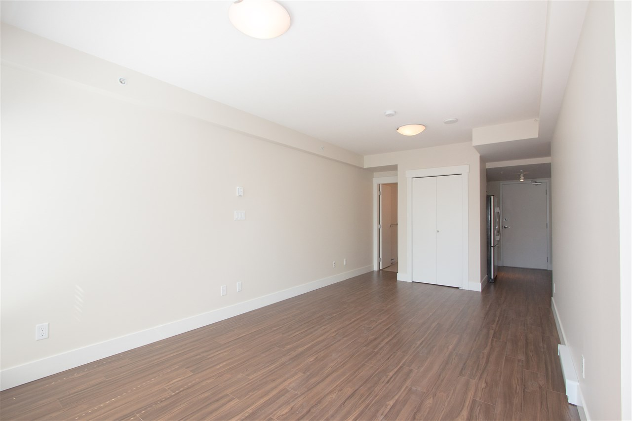 "Photo 10: 110 258 SIXTH Street in New Westminster: Uptown NW Townhouse for sale in ""258"" : MLS(r) # R2026932"