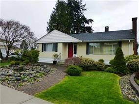 Main Photo: 6070 CLINTON Street in Burnaby: South Slope House for sale (Burnaby South)  : MLS(r) # R2029724