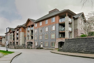 "Main Photo: 1110 248 SHERBROOKE Street in New Westminster: Sapperton Condo for sale in ""Copperstone"" : MLS®# R2039780"