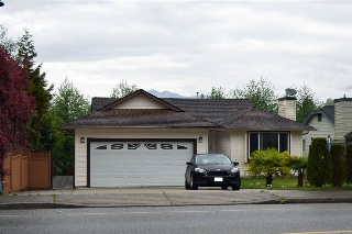 Main Photo: 5850 TRAIL Avenue in Sechelt: Sechelt District House for sale (Sunshine Coast)  : MLS® # R2060562