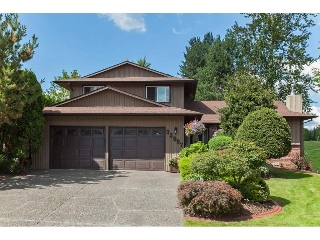 Main Photo: 32997 ASPEN Avenue in Abbotsford: Central Abbotsford House for sale : MLS(r) # R2093563