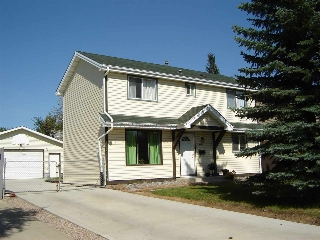 Main Photo: 4532 35 Avenue NW in Edmonton: Zone 29 House for sale : MLS(r) # E4035908