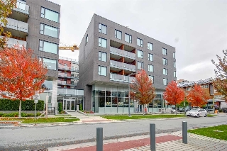 Main Photo: 116 5955 BIRNEY Avenue in Vancouver: University VW Townhouse for sale (Vancouver West)  : MLS(r) # R2114725