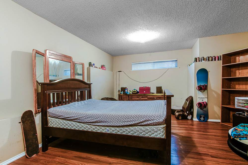 "Photo 12: 12 32501 FRASER Crescent in Mission: Mission BC Townhouse for sale in ""FRASER LANDING"" : MLS(r) # R2117880"