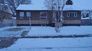 Main Photo: 12022 40 Street in Edmonton: Zone 23 House for sale : MLS(r) # E4046548