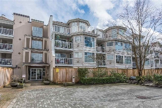 "Main Photo: 102 2678 DIXON Street in Port Coquitlam: Central Pt Coquitlam Condo for sale in ""SPRINGDALE"" : MLS(r) # R2146295"