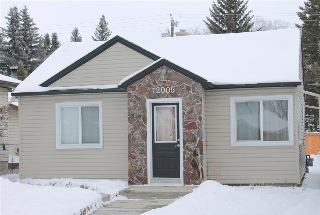 Main Photo: 12005 62 Street in Edmonton: Zone 06 House for sale : MLS(r) # E4054941