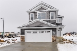 Main Photo:  in Edmonton: Zone 57 House for sale : MLS(r) # E4055051