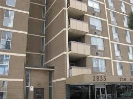 Main Photo: 107 2835 Islington Avenue in Toronto: Humber Summit Condo for sale (Toronto W05)  : MLS(r) # W3741581