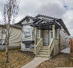 Main Photo: 15632 44 Street in Edmonton: Zone 03 House for sale : MLS(r) # E4057944