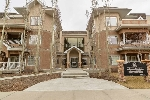 Main Photo: 214 8931 156 Street in Edmonton: Zone 22 Condo for sale : MLS(r) # E4058381