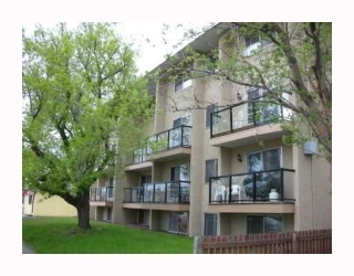 Main Photo: 11429 124 Street in Edmonton: Zone 07 Condo for sale : MLS(r) # E4058502