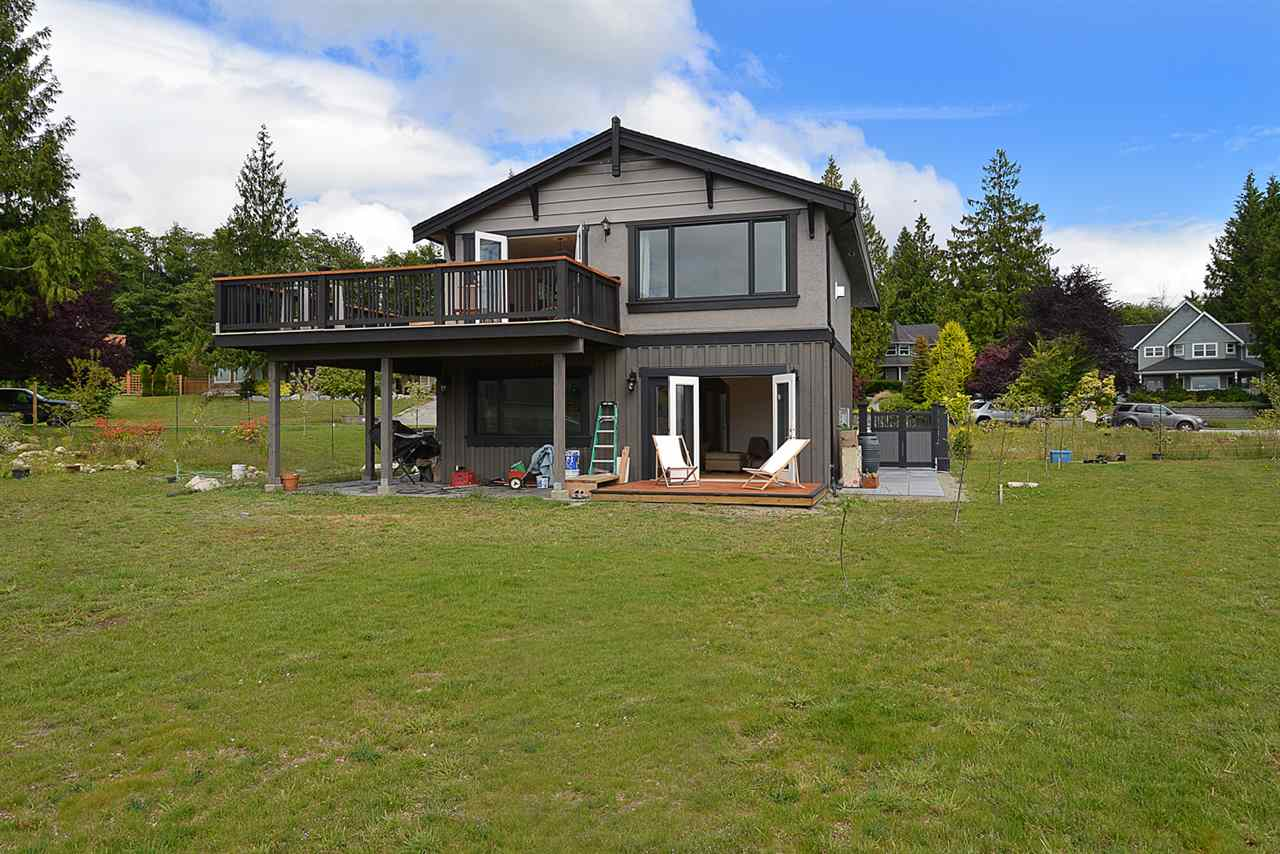 Photo 18: 1473 VERNON DRIVE in Gibsons: Gibsons & Area House for sale (Sunshine Coast)  : MLS® # R2154221