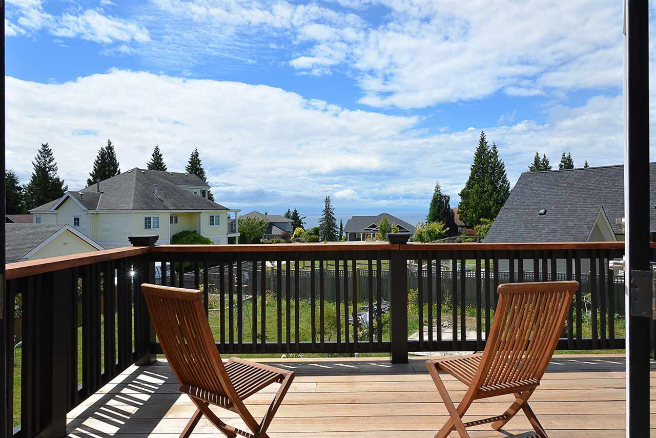 Main Photo: 1473 VERNON DRIVE in Gibsons: Gibsons & Area House for sale (Sunshine Coast)  : MLS® # R2154221