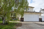 Main Photo: 15812 129 Street in Edmonton: Zone 27 House for sale : MLS(r) # E4064396