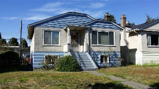 Main Photo: 2549 E 16TH Avenue in Vancouver: Renfrew Heights House for sale (Vancouver East)  : MLS(r) # R2168584