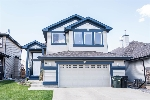 Main Photo: 85 CARLYLE Crescent: Sherwood Park House for sale : MLS(r) # E4065183