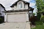 Main Photo: 20444 51 Avenue in Edmonton: Zone 58 House for sale : MLS(r) # E4066611
