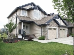 Main Photo: 2146 Austin Link in Edmonton: Zone 56 House Half Duplex for sale : MLS(r) # E4068388