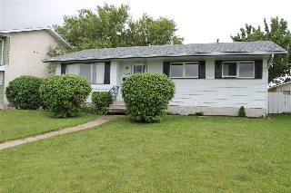 Main Photo:  in Edmonton: Zone 02 House for sale : MLS® # E4068478