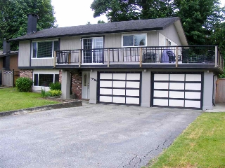 "Main Photo: 19784 WILDWOOD Place in Pitt Meadows: South Meadows House for sale in ""Wildwood Park"" : MLS(r) # R2177922"