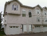 Main Photo: 4252 29 Avenue in Edmonton: Zone 29 Townhouse for sale : MLS(r) # E4069758