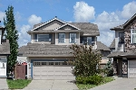 Main Photo: 1128 113 SW in Edmonton: Zone 55 House for sale : MLS(r) # E4069949