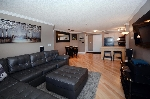 Main Photo: 308 14612 125 Street in Edmonton: Zone 27 Condo for sale : MLS(r) # E4070279