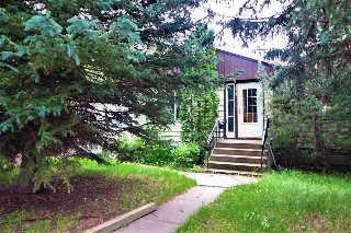 Main Photo:  in Edmonton: Zone 18 House for sale : MLS(r) # E4070308